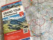 2016 07 29 Grand Tour of Switzerland Route