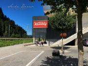 Grand Tour of Switzerland, Kambly in Truebschachen