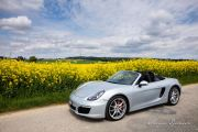 Porsche_Boxster_S_04