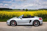 Porsche_Boxster_S_06