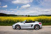 Porsche_Boxster_S_07
