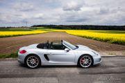 Porsche_Boxster_S_01