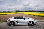 Porsche_Boxster_S_02