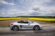 Porsche_Boxster_S_03