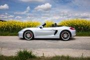 Porsche_Boxster_S_05