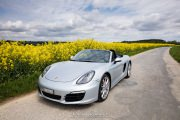 Porsche_Boxster_S_08