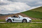 Porsche_Boxster_S_09