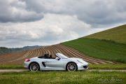 Porsche_Boxster_S_10