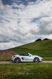 Porsche_Boxster_S_11