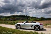 Porsche_Boxster_S_12