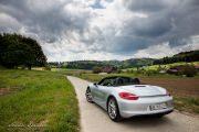 Porsche_Boxster_S_13