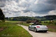 Porsche_Boxster_S_14