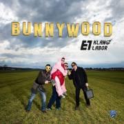 _Cover E7-Klanglabor Bunnywood_2048