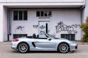 2017 04 Porsche Boxster S, BBS-Felgen - 08