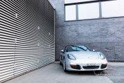 2017 04 Porsche Boxster S, BBS-Felgen - 09
