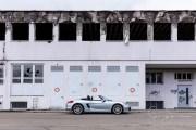 2017 04 Porsche Boxster S, BBS-Felgen - 05