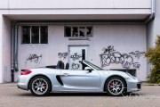 2017 04 Porsche Boxster S, BBS-Felgen - 07