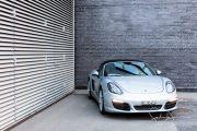 2017 04 Porsche Boxster S, BBS-Felgen - 11