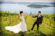 Hochzeit Karin und Jonas - 015