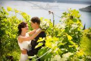 Hochzeit Karin und Jonas - 050