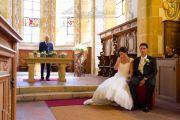 Hochzeit Karin und Jonas - 084