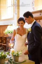 Hochzeit Karin und Jonas - 112