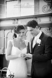 Hochzeit Karin und Jonas - 120