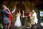 Hochzeit Karin und Jonas - 149
