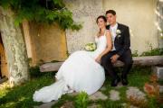Hochzeit Karin und Jonas - 167
