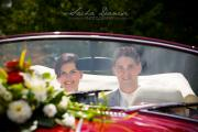 Hochzeit Karin und Jonas - 184