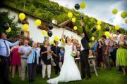 Hochzeit Karin und Jonas - 306