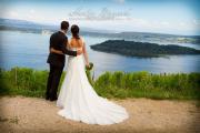 Hochzeit Karin und Jonas - 363