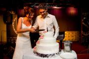 Hochzeit Karin und Jonas - 528
