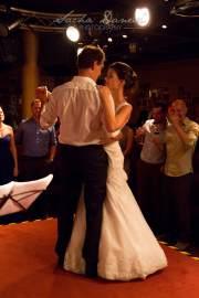 Hochzeit Karin und Jonas - 572