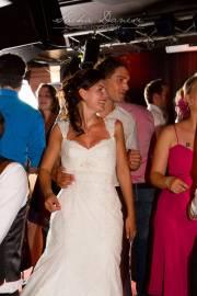 Hochzeit Karin und Jonas - 589