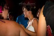 Hochzeit Karin und Jonas - 596