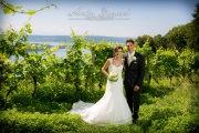 Hochzeit Karin und Jonas - 004