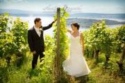 Hochzeit Karin und Jonas - 028