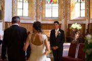 Hochzeit Karin und Jonas - 079