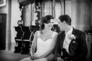 Hochzeit Karin und Jonas - 085