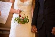 Hochzeit Karin und Jonas - 109
