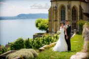 Hochzeit Karin und Jonas - 176