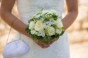 Hochzeit Karin und Jonas - 181
