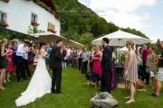 Hochzeit Karin und Jonas - 196