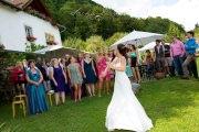 Hochzeit Karin und Jonas - 315