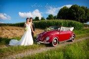 Hochzeit Karin und Jonas - 376