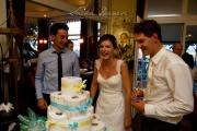 Hochzeit Karin und Jonas - 424