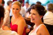 Hochzeit Karin und Jonas - 438