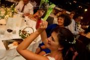 Hochzeit Karin und Jonas - 477