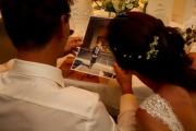 Hochzeit Karin und Jonas - 478